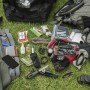 gear_laid_out