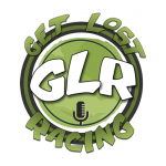 Get Lost Racing Podcast